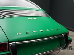PORSCHE 911  Urmodell First paint, original interior, uni