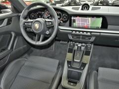 Porsche  911   992 Carrera S I 1. Hand